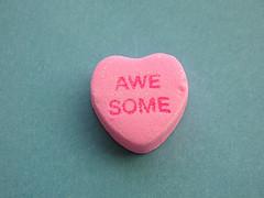 Awesome heart photo Lara 604