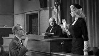 Court oath flickr swanksalot